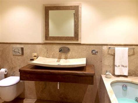 lavabi bagni lavabi da bagno rettangolari