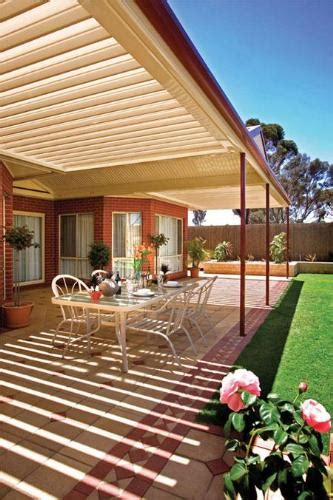 veranda design for small house veranda veranda designs veranda decor veranda