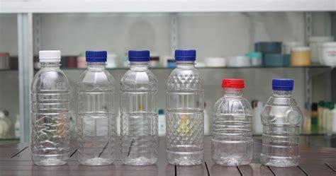 Botol Plastik Yogurt Cimory 250ml T0310 1 kota wisata botol yoghurt