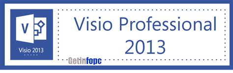 visio professional 2013 microsoft visio professional 2013 free get info pc