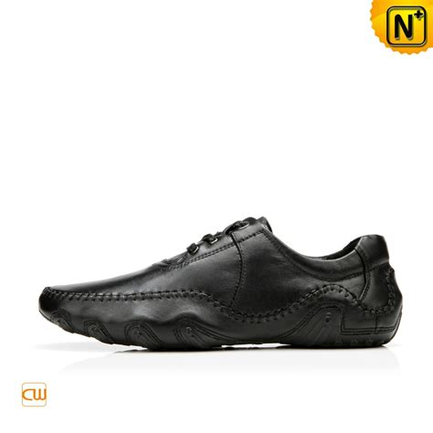 leather loafers for leather loafers for cw719023 leather loafers for