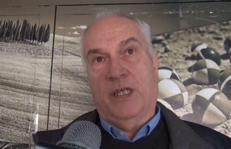 situazione mps giorgio finucci fa chiarezza a siena tv sulla situazione