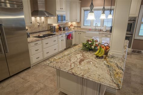 granite kitchen countertops granite countertops colors black wonderful kitchen