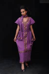 Ethiopian dresses for women submited images