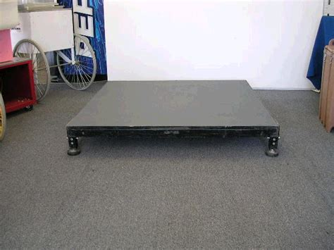 table and chair rentals pittsburg ca stage 4x4 section rentals concord ca where to rent stage