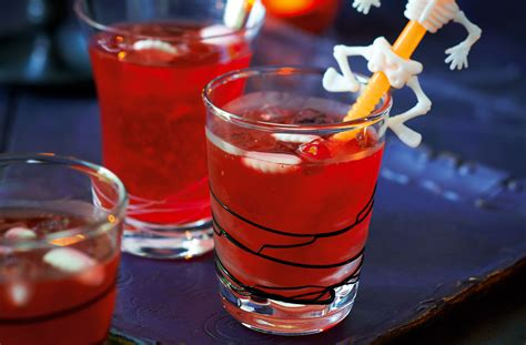 halloween drinks top 10 sambuca drinks with recipes