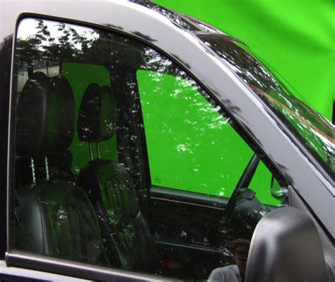 best for green screen work downloads green screen plates