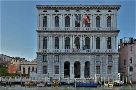 prefettura di venezia ufficio cittadinanza parlando d italia venezia sestiere san marco continua 231 227 o