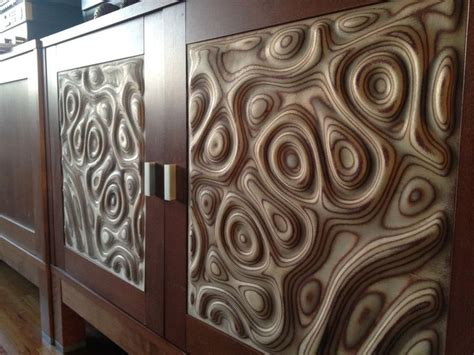 Kitchen Cabinet Joinery 297 best images about cnc router ideas on pinterest
