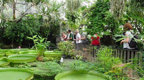 Garten Jena by Garten Impulse Im Freistaat Th 252 Ringen