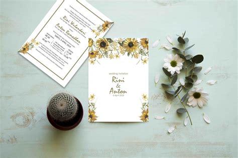 jasa cetak undangan pernikahan amplop murah  jagakarsa