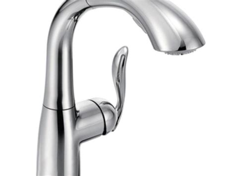 hansgrohe kitchen faucets replacement parts wow blog