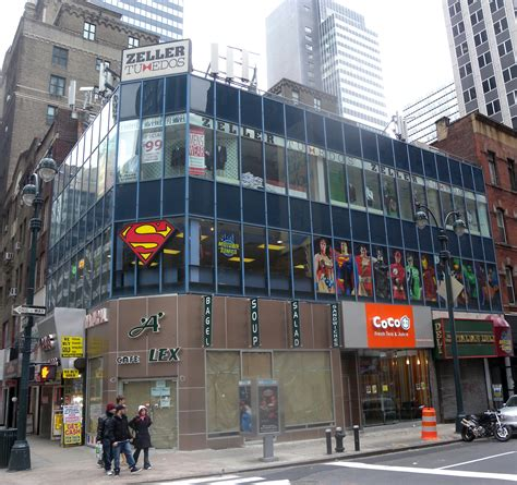 five below store ny related keywords suggestions five below store image gallery midtown comics