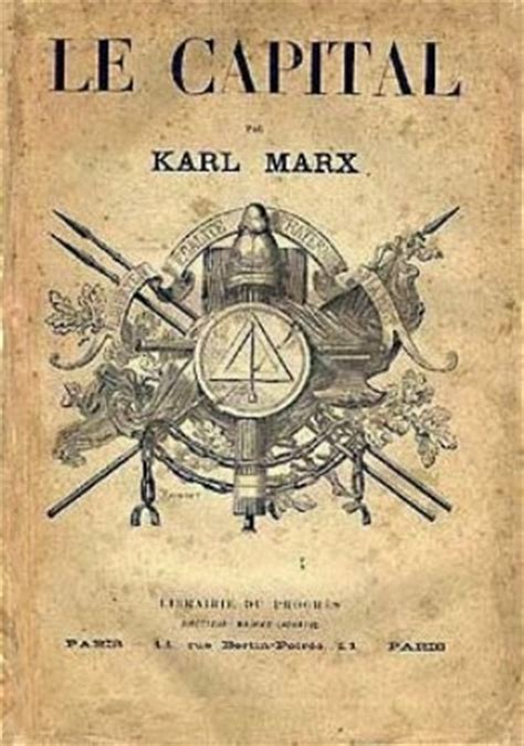 libro el capital en el 209 225 ngara marx el marxismo republicano y el capital de carlos marx