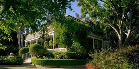 simpson house inn simpson house inn weddings get prices for wedding venues in ca