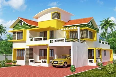 kerala home design 2012 house exterior ideas exterior kerala home design plans