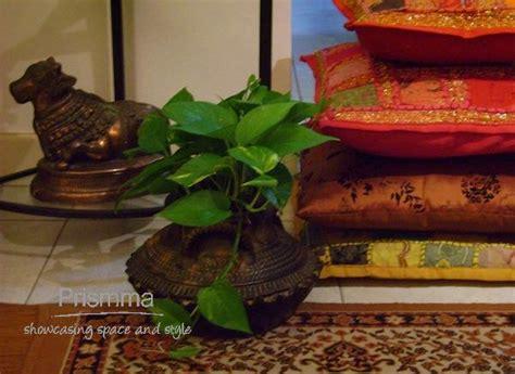 interior design blogs india india interior design blog sanghamitra bhattacherjee