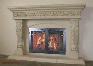 home depot fireplace surrounds mt712 fireplace mantels fireplace surrounds iron