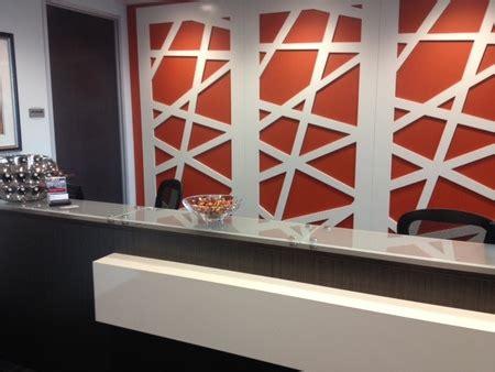 apex home health services care albuquerque nm home
