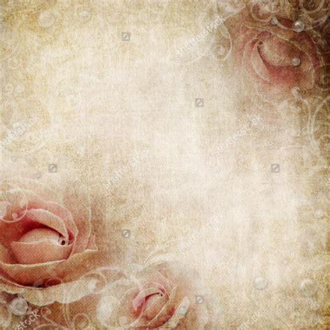 wedding background texture 61 wedding backgrounds psd wedding background free