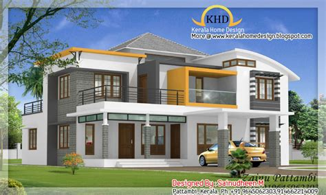 home building styles house elevation design modern house elevation designs