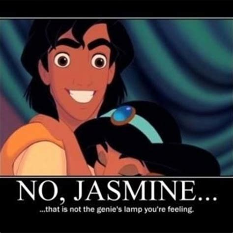 Jasmin Meme - dirty aladdin jokes memes gifs inappropriate disney