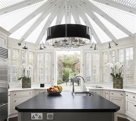 Modern Kitchen Chandelier Modern Chandelier Dining Room Contemporary With Beige Molding Beige Trim