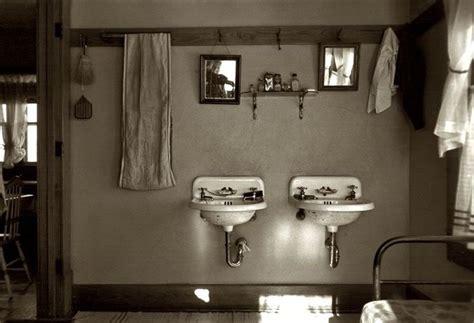 vintage style bathroom sink pin by heidi woodhead floral artist on dream bathroom