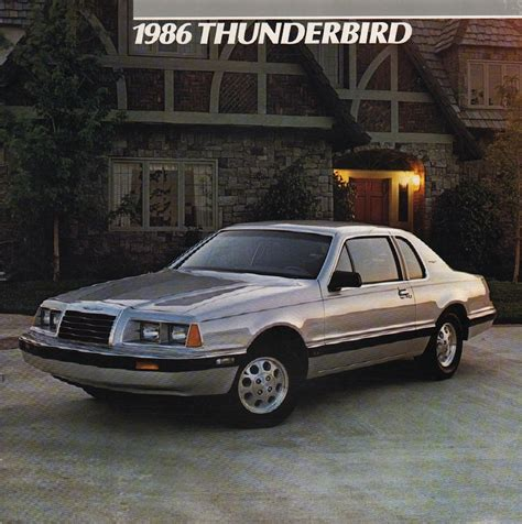 automotive repair manual 1986 ford thunderbird electronic valve timing bmw z3 brochure 2000 bmw z m coupe brochure d0835 ebay bmw z4 m coup photos 14 on better parts