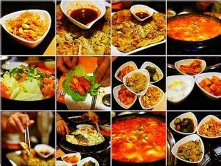 chinois pour la cuisine la nourriture i portfolio de gadaud