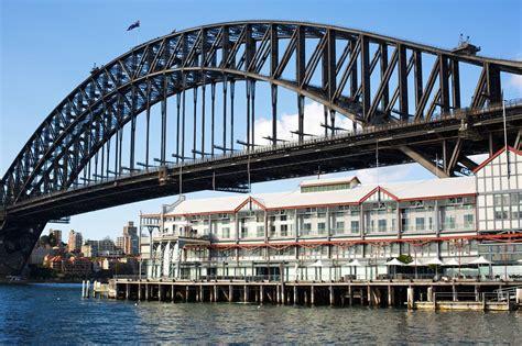 pier one sydney harbour hotel buffet sydney - Pier One Sydney Harbour