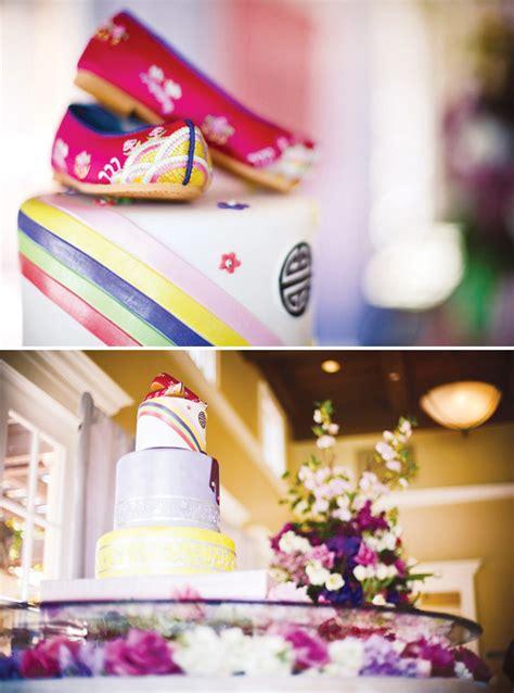 seras  birthday party korean doldoljanchi baby dol  birthday