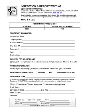 Chimney Inspection Form - florida chimney sweep fill printable fillable