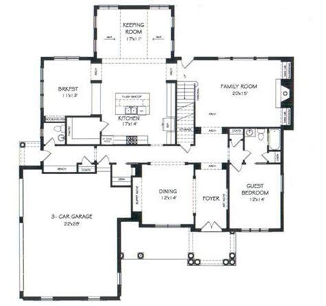 very open floor plans a color specialist in charlotte choosing colors for the