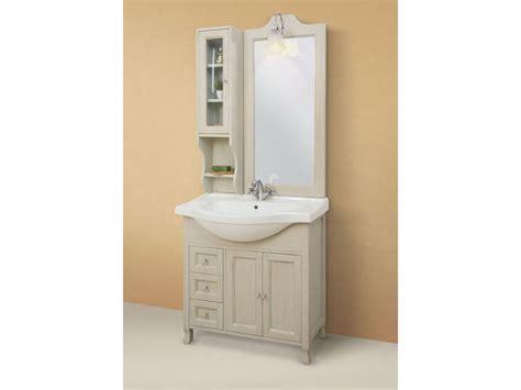 bagno firenze mobile bagno firenze 85x50 cm scontato 40