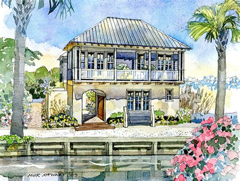 southern living beach house plans 2009 i on idea house coastal living southern living house plans