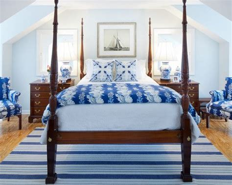 White Colonial Bedroom Furniture by 41 Best Federal Style Images On