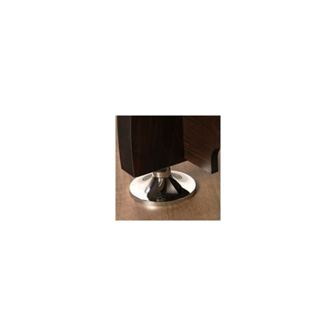 adaptateur induction 1726 table de billard premium 8 pieds