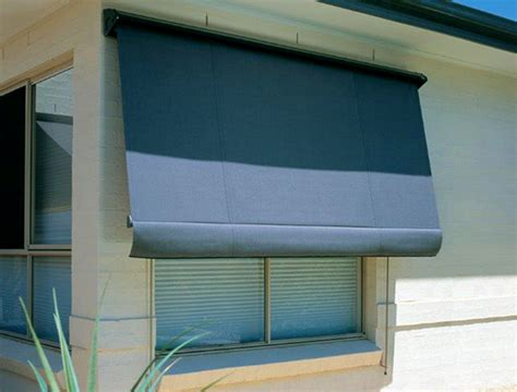 canvas awning blinds canvas awning blinds 28 images canvas awning blinds