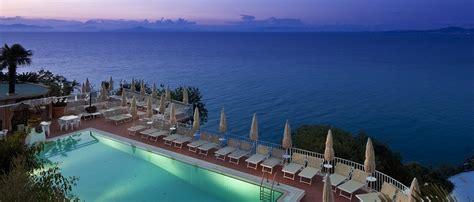 booking hotel ischia porto 4 hotel ischia porto with farm