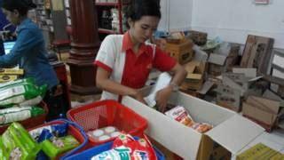 Kantong Plastik Uk 35 Eko mungkinkah mengganti kresek belanja dengan kardus bekas indonesia
