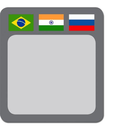 Representantes Internacionais Palamatic Process