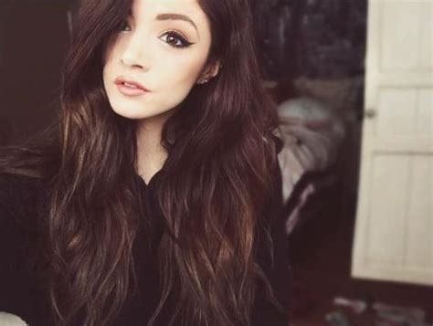 chrissy costanza hairstyles 25 best chrissy costanza madness images on pinterest
