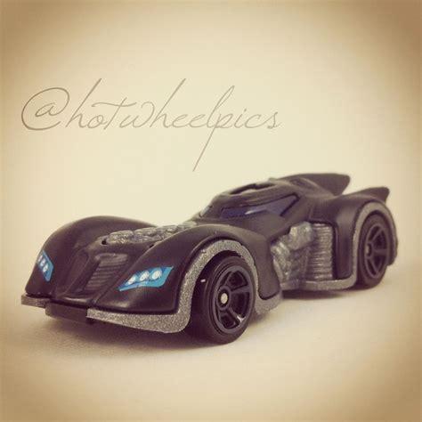Batman Arkham Batmobile Hw City 344 best images about 2015 wheels mainline on