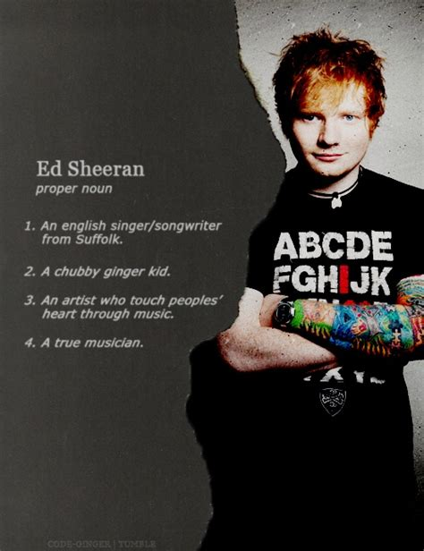 ed sheeran perfect model 17 best images about ed sheeran on pinterest cat lovers