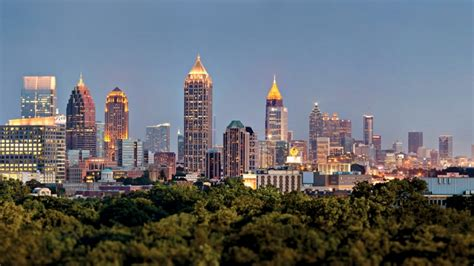 colleges in atlanta ga atlanta ga scad locations college of and