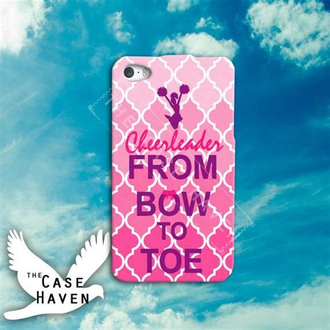 Iphone Iphone 5s Bow To Toe Cover 17 best cheer images on gift 4s cases and cheer c