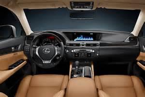 7 best car interiors 60 000 autotrader