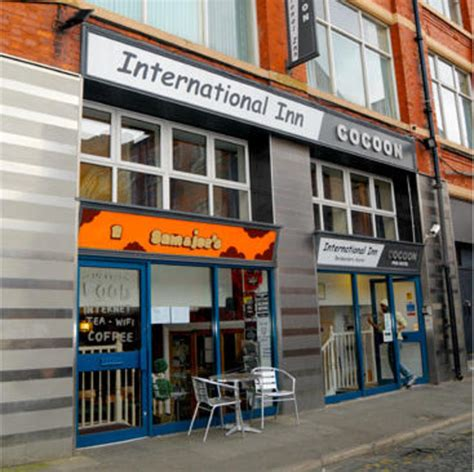 international inn liverpool liverpool international inn in liverpool hostel