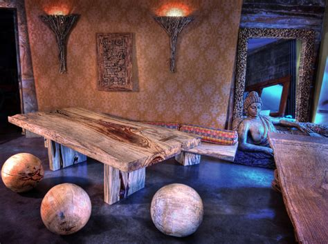 exotic bedroom furniture the exotic wood furniture to be the exotic wood furniture to be placed in your house
